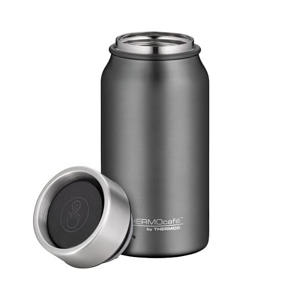 Thermos hochwertige Markenprodukte TC Drinking Jar