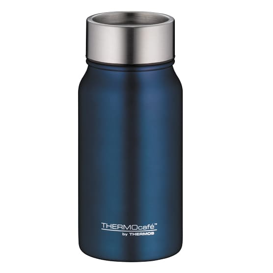 Thermos TC Drinking Jar, Farbe blau