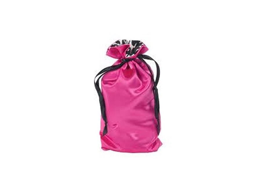 Sugar N Spice Boutique Sugar Sak Extra Large Toy Bag