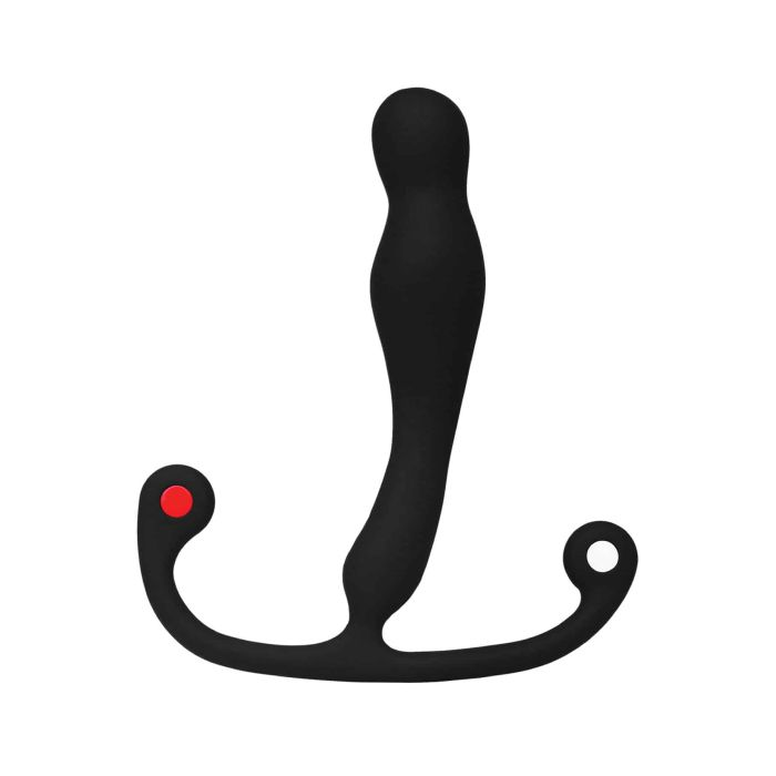 Aneros Eupho Syn Prostate Stimulator for Men