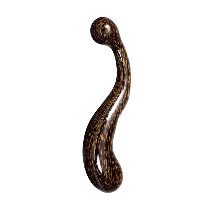 Nobessence Seduction 2.0 Prostate Stimulator