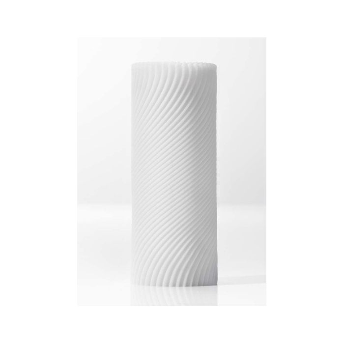 Tenga 3D Zen Male Masturbation Sleeve