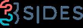 Logo 3Sides
