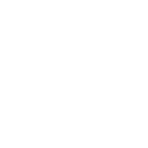 Community Leaders Forum by 3sides logo