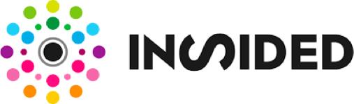 inSided -Partner  logo