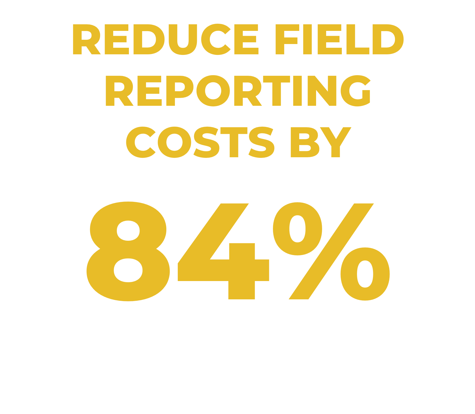 Reduce Prod Reporting