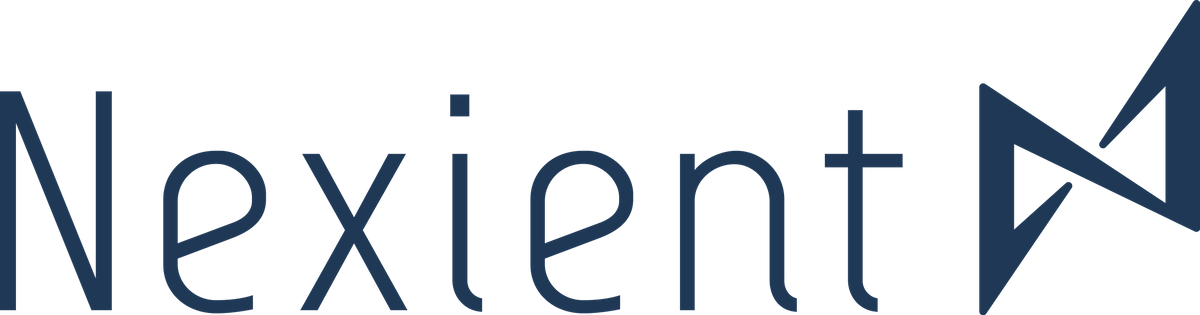 Nexient works with Jam to create valuable connections across the company.