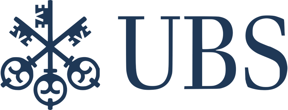 UBS works with Jam to create valuable connections across the company.