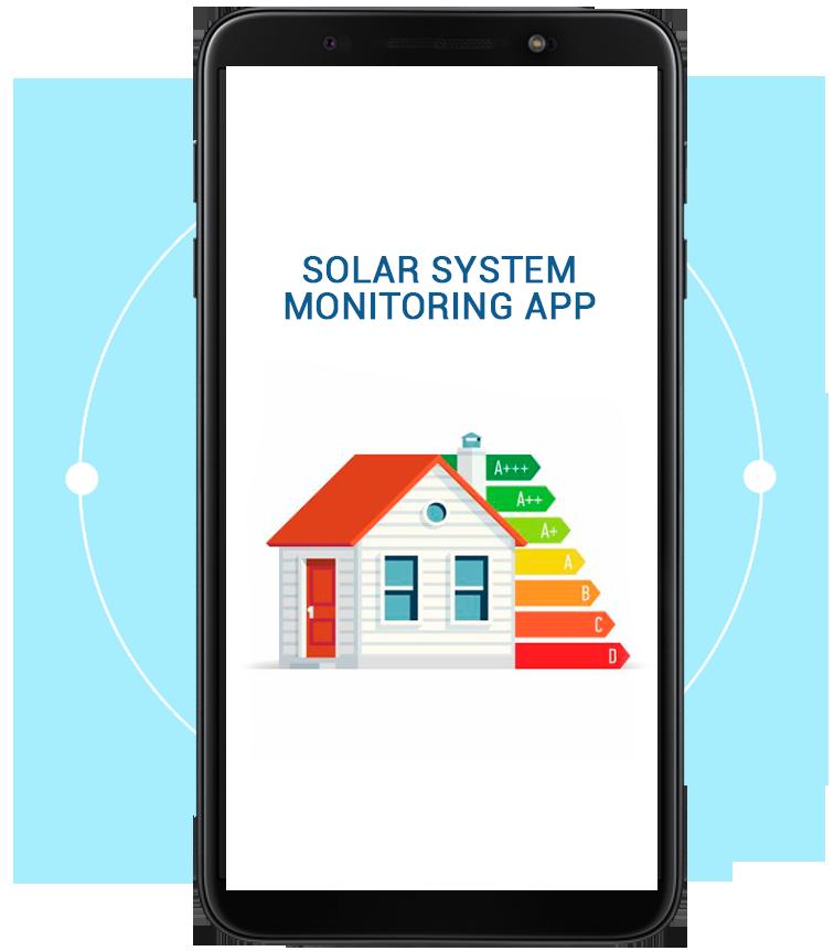 Macsol solar Installations