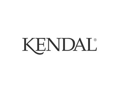 Kendal Senior Living