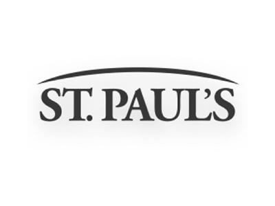 St. Paul's Seniors