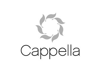 Capella Senior Living
