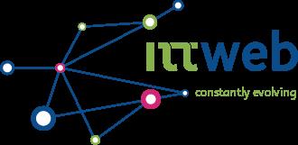 ITTweb