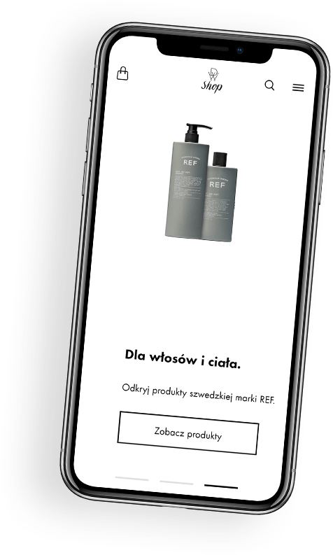 DW Shop