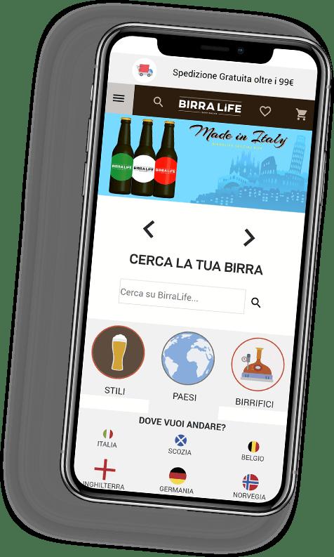 Birra Life