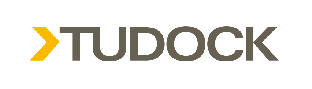 Tudock