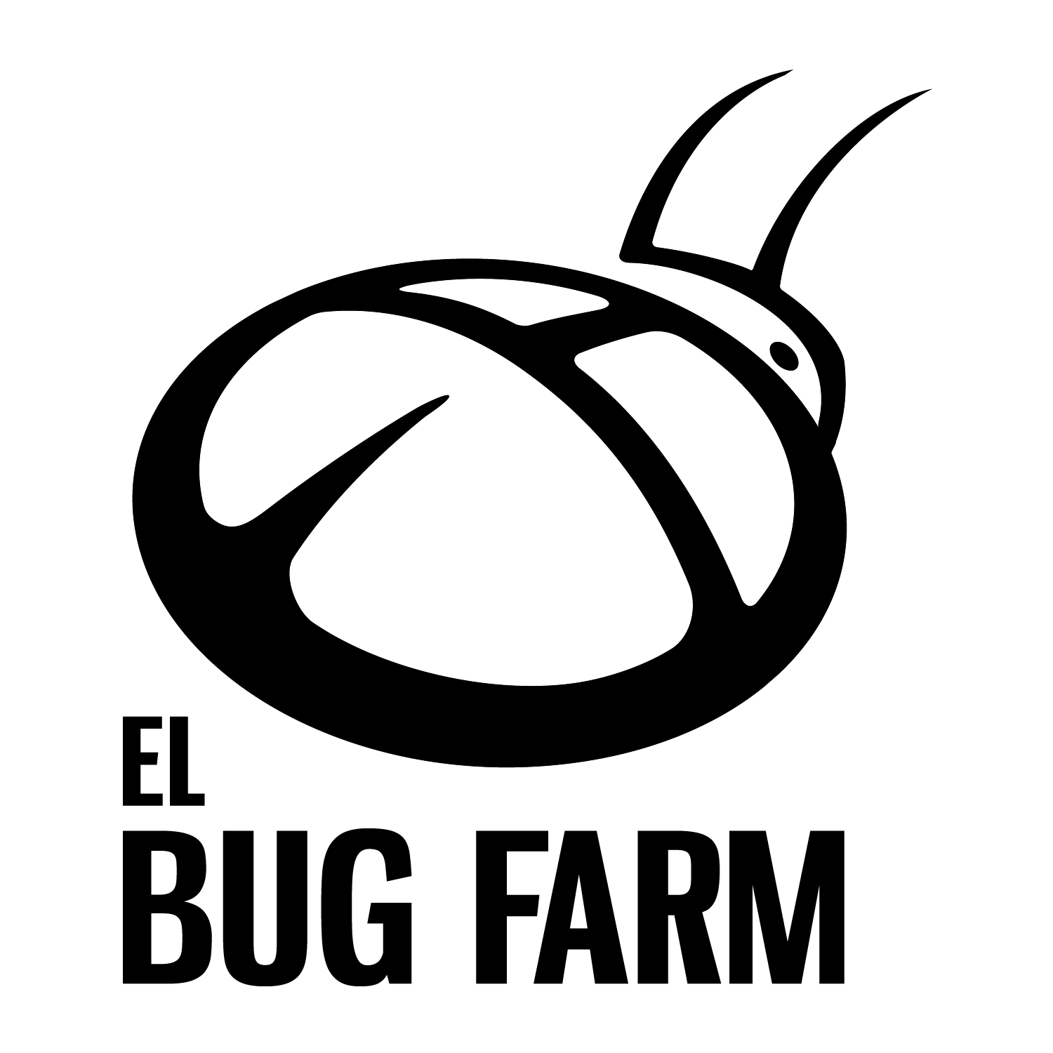 El Bug Farm