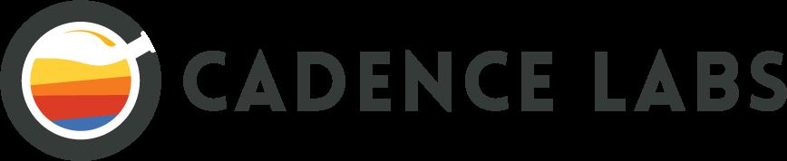 Cadence Labs