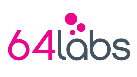 64labs