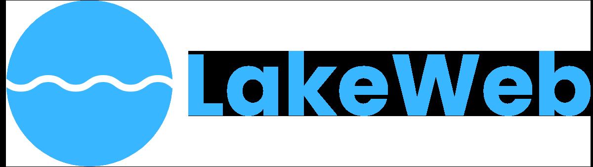 Lakeweb