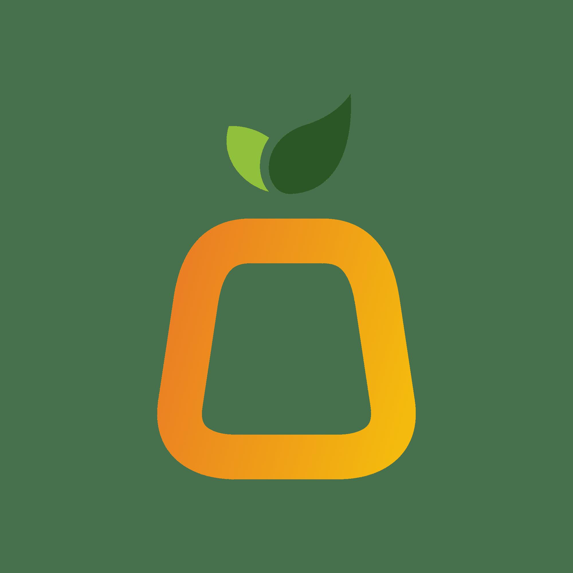 Fruchtec