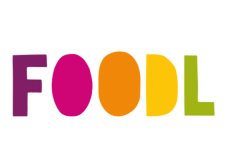 Foodl