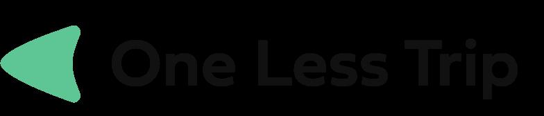 OneLessTrip