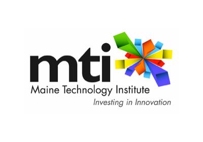 MTI logo image