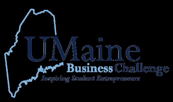 UMaine transparent logo image