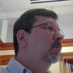 Dr. Steve Matusz