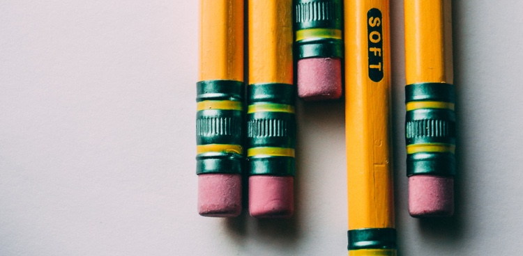 Equitable grading