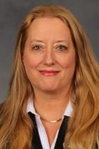 Dr. Alexis Thompson