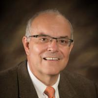 Dr. Scott Johnson