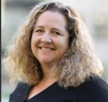 Dr. Ellen Bolman Pullins