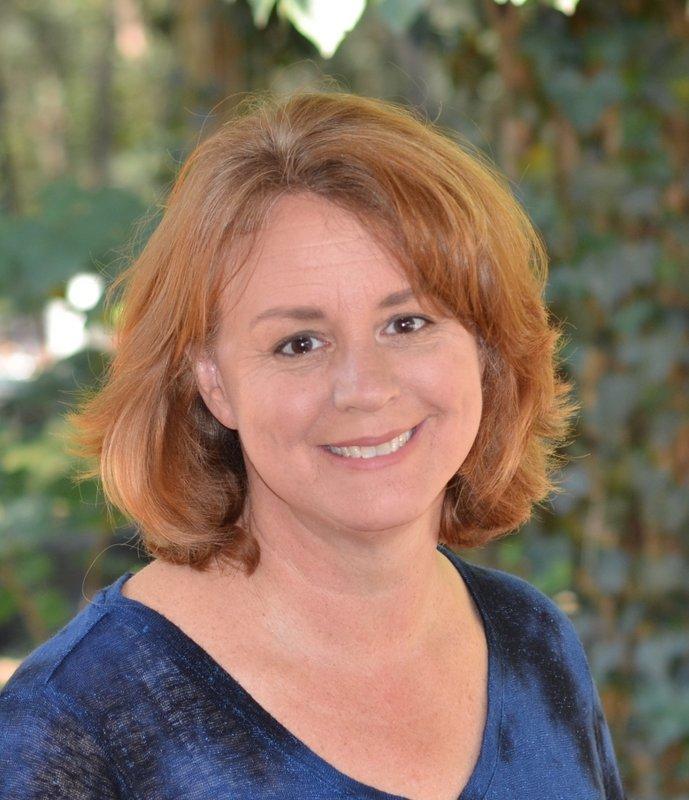 Dr. Lynn Ramey