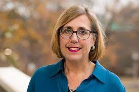 Dr. Cassandra Ellis