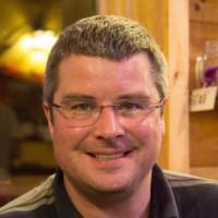 Dr. Michael Jones