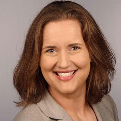 Dr. Karen Freberg