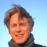 Fabrice Girard