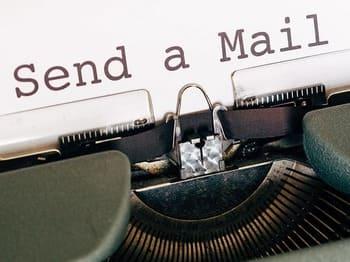 comprendre pourquoi shooter les emails en catch-all