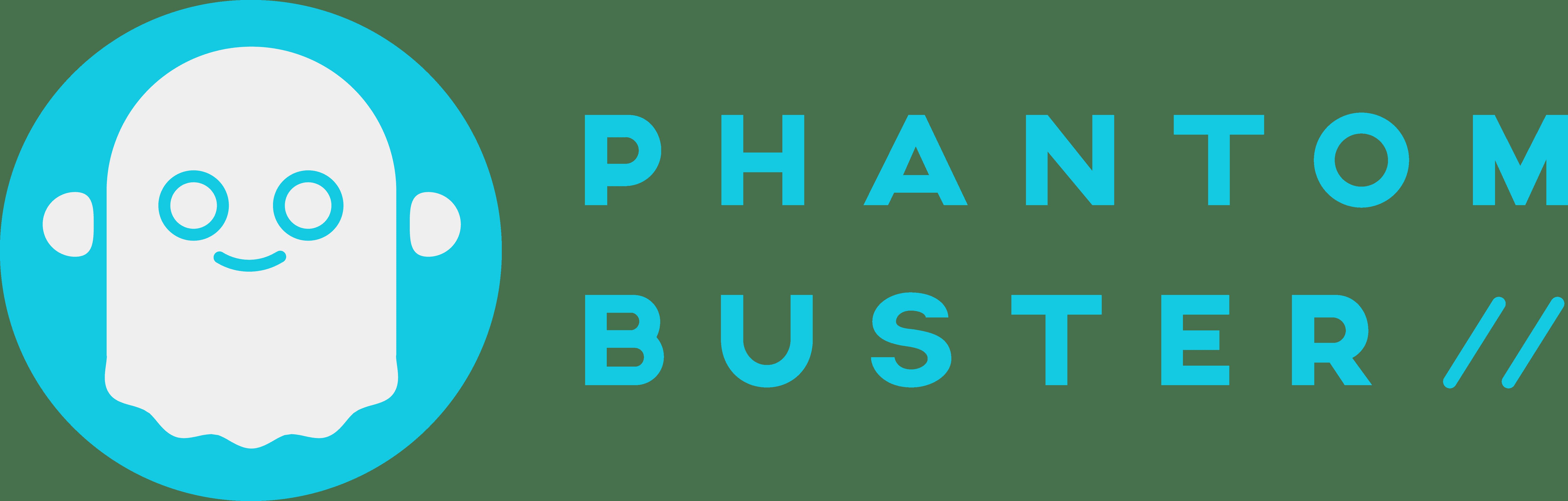 Phantombuster automates prospecting