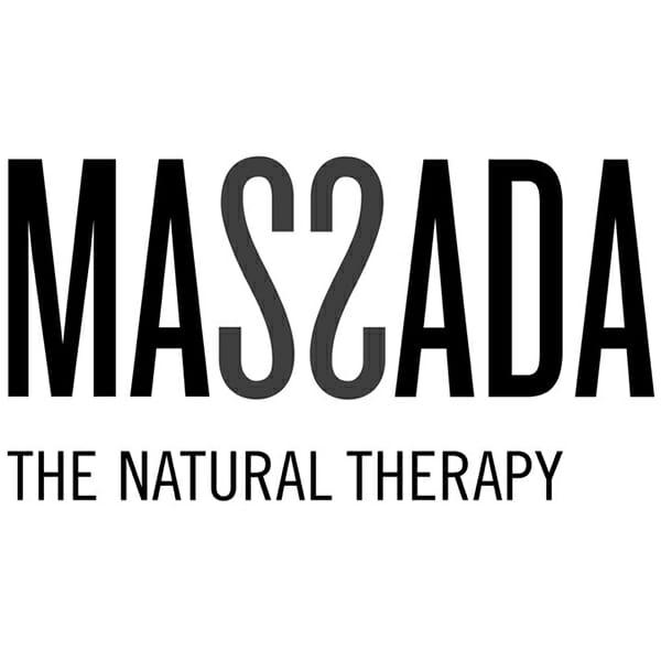 Massada the natural therapy Gavà