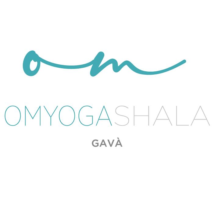Om Yoga Shala