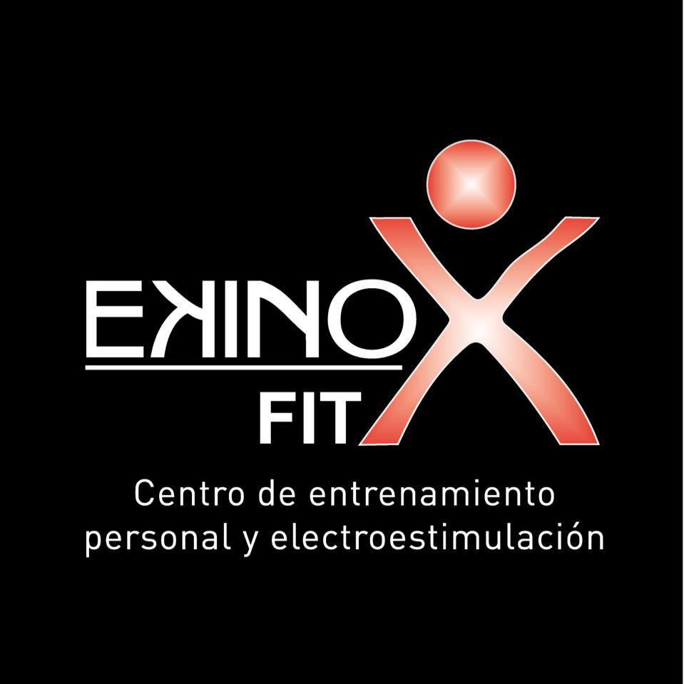 Ekinox Fit