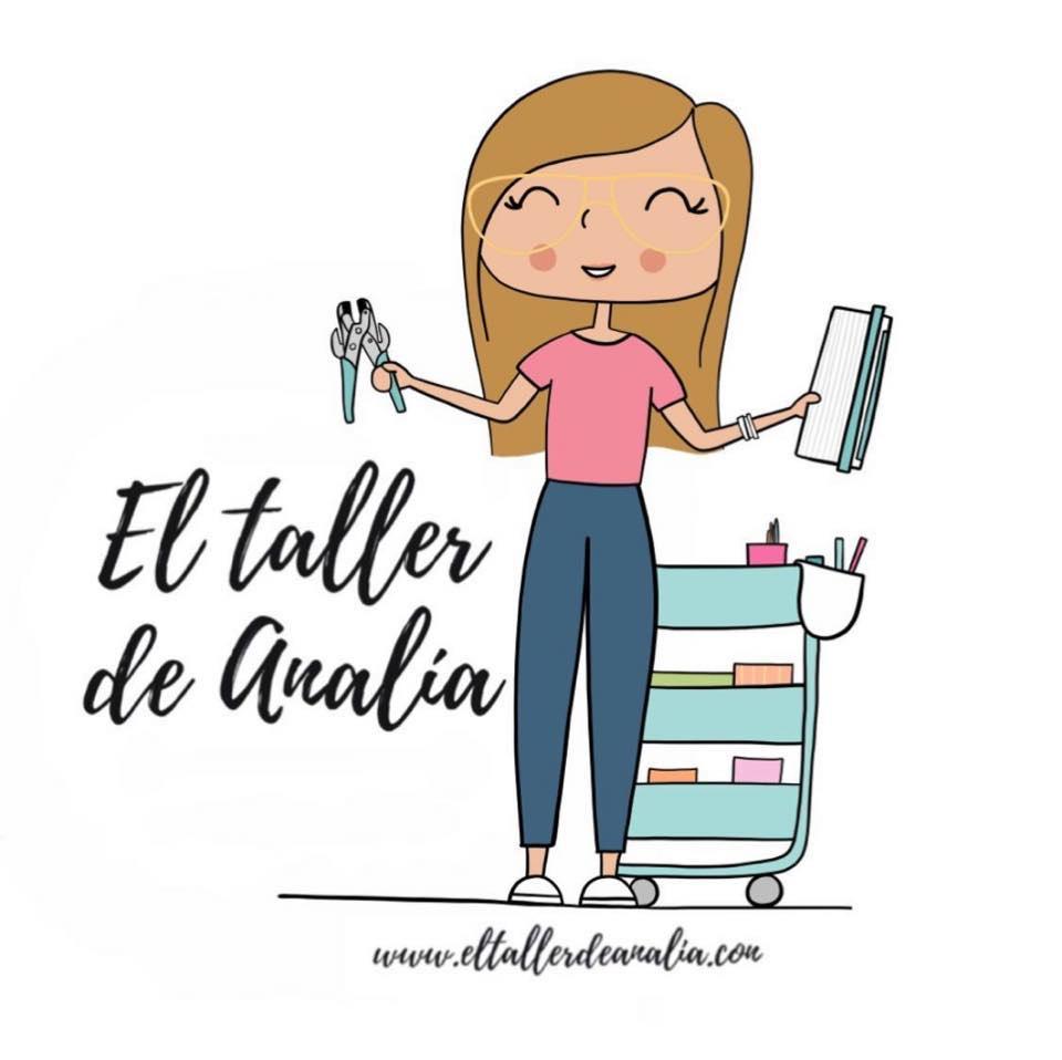 El Taller de Analía