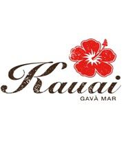 Restaurant Kauai