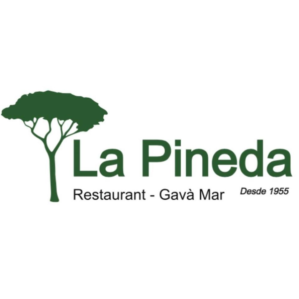Restaurant La Pineda
