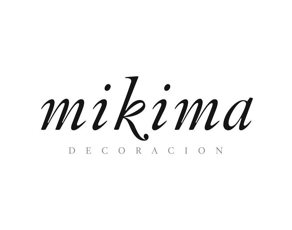 Mikima Decoración