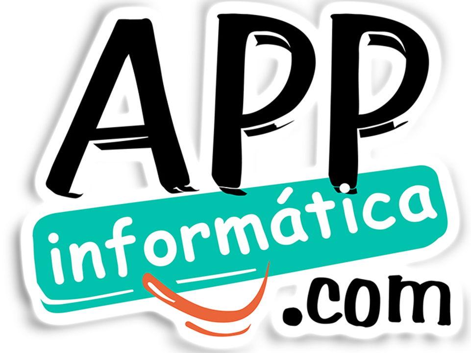 App Informàtica Gavà