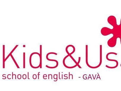 Kids&Us Gavà
